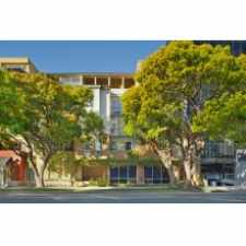 Rental info for 28. 1522 on 6th in the Santa Monica area