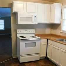 Rental info for Great 3 Bedroom with a bonus room, 2 Bath home!