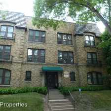 Rental info for 2937 N. Bartlett Ave. - 6 in the Cambridge Heights area