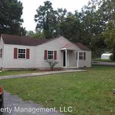 Rental info for 146 West Stateline Rd