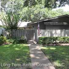 Rental info for 212 Greenwood Dr. #324 in the Hilton Head Island area