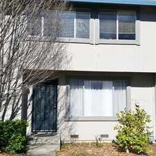Rental info for 373 Wall Place