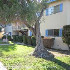 Rental info for 505 West Chestnut Avenue #E in the Lompoc area