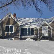 Rental info for 2738 A HIghway 312 in the Billings area