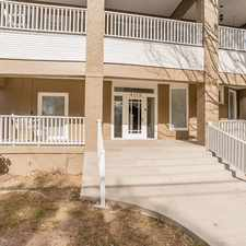 Rental info for 4719 Junius Street #1 in the Dallas area