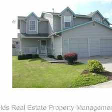 Rental info for Berry Valley Dr SE