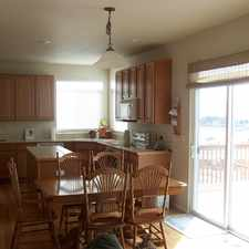 Rental info for Lovely Colorado Springs, 4 bed, 2.50 bath