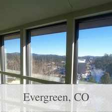 Rental info for Move-in condition, 2 bedroom 1 bath