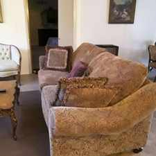 Rental info for $2200 1 bedroom House in Inner Loop Greater Third Ward in the Houston area