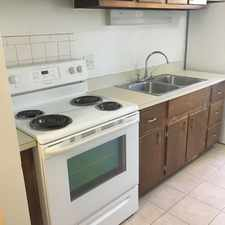 Rental info for 7205 Mentor Ave. C105 in the Mentor area