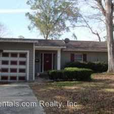 Rental info for 704 Seabrook Cove Rd in the Woodland Acres area