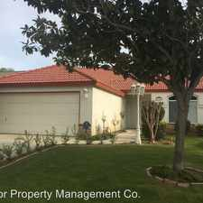 Rental info for 8605 Beaver Dr. in the Riverlakes area