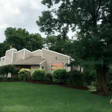 Rental info for 4502 Candletree Circle #02