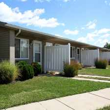 Rental info for Bedford Meadows