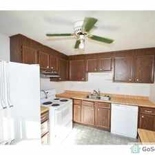 Rental info for 4 Bedroom/ 3 Bath Townhome in Reisterstown $1950, opportunity area