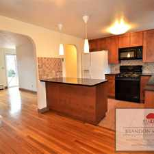 Rental info for 63 Vincent Road in the Dedham area