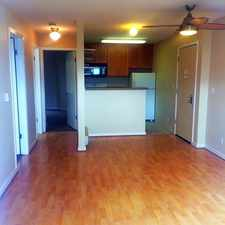 Rental info for 2 bedrooms Apartment - Large & Bright in the Maxwell Park area