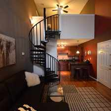 Rental info for $2200 2 bedroom Townhouse in Fulton County Buckhead in the Atlanta area