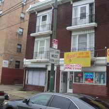 Rental info for 5241 Oxford Ave. 1st Fl. Rear in the Lawncrest area