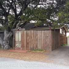 Rental info for 5582 Old Redwood Hwy