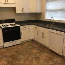 Rental info for Oakland - Lovely 1-bedroom apartment with hardwood floors. Parking Available! in the Rockridge area