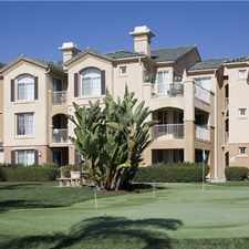 Rental info for 2 bedrooms Apartment - ey Villas offers spacious one. Parking Available! in the Torrey Pines area