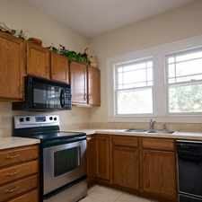 Rental info for Home Sold Amazing bungalow on a fully fenced lot. in the Fairfax area