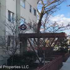 Rental info for 1501 27th Street SE #309 in the Fort Dupont area
