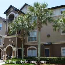 Rental info for 10961 Burnt Mill Rd #933 - Reserve at James Island #933 in the Jacksonville area