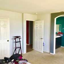 Rental info for Nice Family House for rent. 2 Car Garage! in the Otay Mesa area