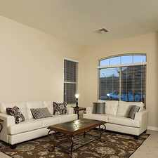 Rental info for Spacious 3 bedroom, 2 bath. Parking Available!