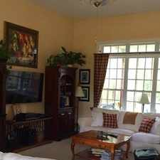 Rental info for Over 2,598 sf in Wilmington. Washer/Dryer Hookups!