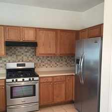 Rental info for Apartment in move in condition in Tucson. Parking Available!
