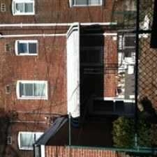 Rental info for 2 bedroom 1 bathroom. Single Car Garage! in the Cherry Hill area