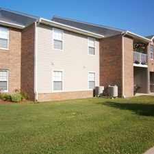 Rental info for Northcrest Apartments