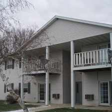 Rental info for Very nice and quiet rural apartment, One surface parking spot included. $540/mo
