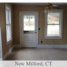 Rental info for Charming large apartment with9' ceilings. Parking Available!