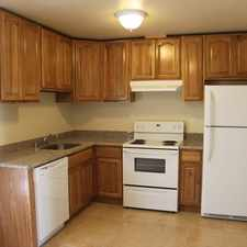 Rental info for Apartment for rent in Sacramento.