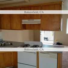 Rental info for Convenient location 3 bed 2 bath for rent in the Lakeview area