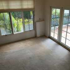 Rental info for Santa Barbara $3,150/mo - must see to believe. in the Lower East area
