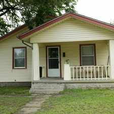 Rental info for 3 bedrooms House - Large & Bright. 2 Car Garage! in the Sunflower area