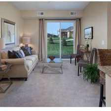 Rental info for 2 Beds - Skye at Arbor Lakes in the Maple Grove area