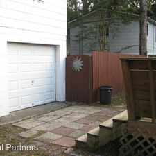 Rental info for 3866/3864 Walsh Street in the Avondale area