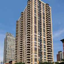 Rental info for 303 East 83rd