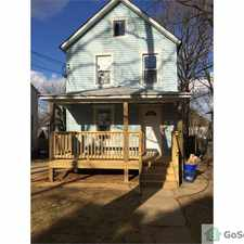 Rental info for Renovated 1 Bedroom 1 Bath for RENT! (Freehold Boro)