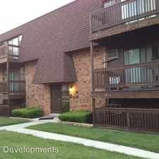 Rental info for 3206 W 184th St