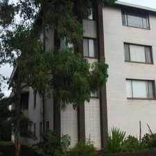 Rental info for Price Reduction! in the Mortdale area