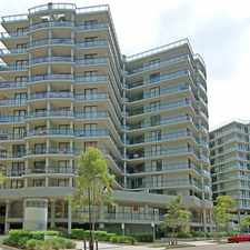Rental info for Fresh and Newly Renovated, Price Reduction! in the Sydney area