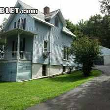 Rental info for Two Bedroom In Rockland County