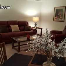 Rental info for Two Bedroom In Chester County
